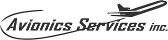 Avionics Services Logo